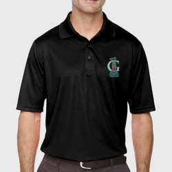 G-1 Origin Performance Polo