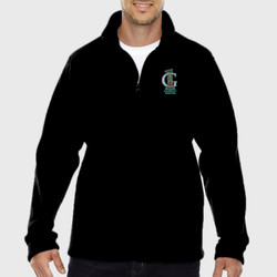 Rogues Journey Fleece Jacket